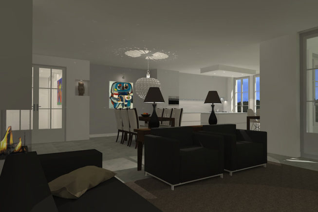 interieur_ontwerp_landgoed_11