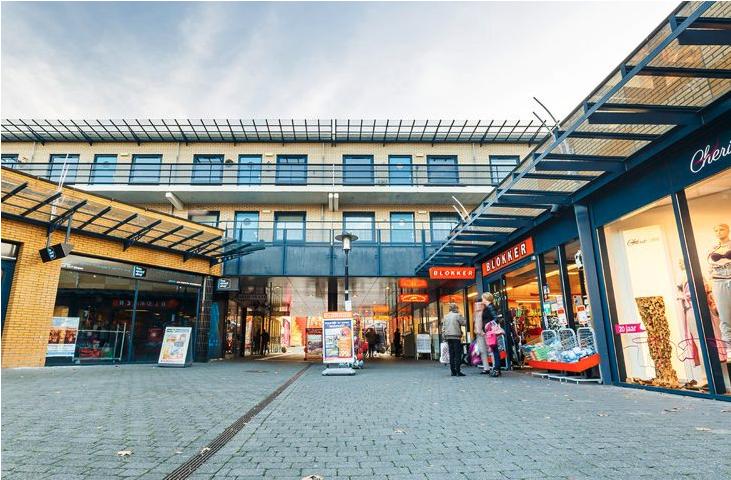 wc-hamershof-multi-vastgoed